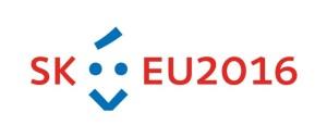 Logo_SK_PRESj-690x291