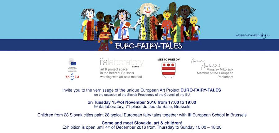 eurofairytales-invitation